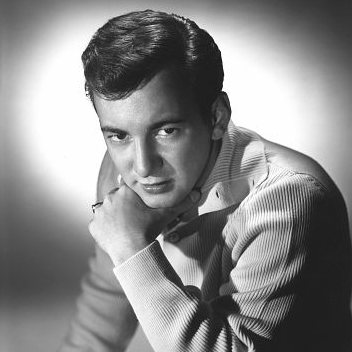 bobby darin not for me перевод