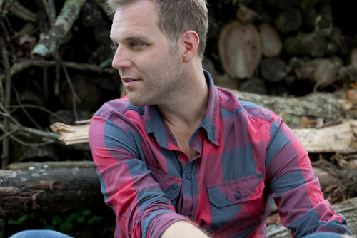 matthew west something to say christmas edition