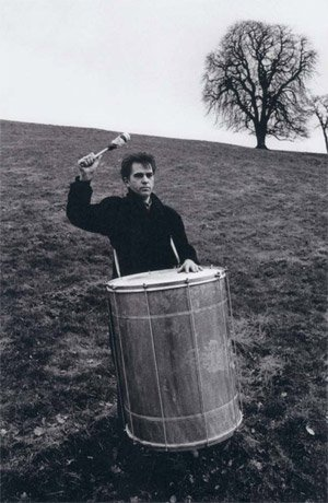 peter gabriel dont give up