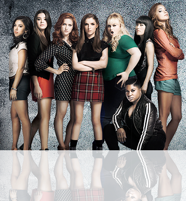 pitch perfect songs about sex