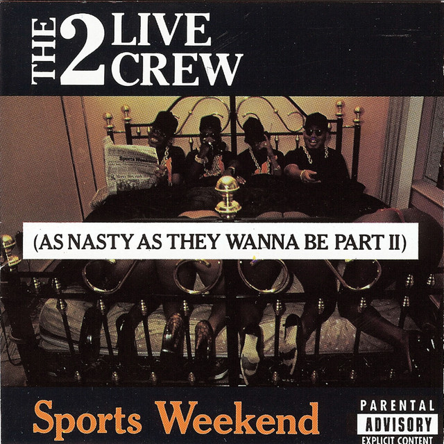 Key Bpm Tempo Of Hoochie Mama By 2 Live Crew Note Discover Friday (original motion picture soundtrack). note discover