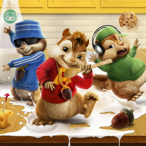 the chipmunk song alvin and the chipmunks - Alvin And The Chipmunks Christmas Songs