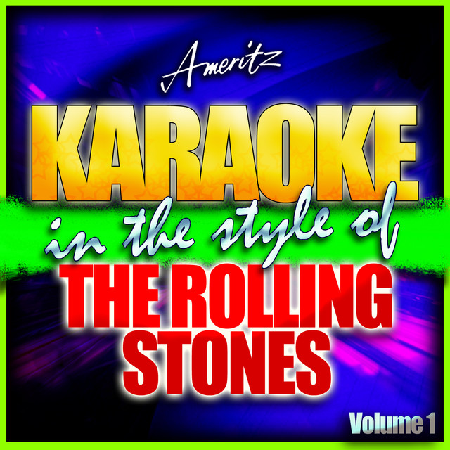 Gimmie Shelter (In the Style of The Rolling Stones) [Karaoke Version]
