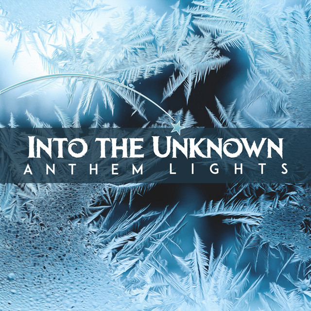 Key Bpm Tempo Of Into The Unknown By Anthem Lights Note Discover