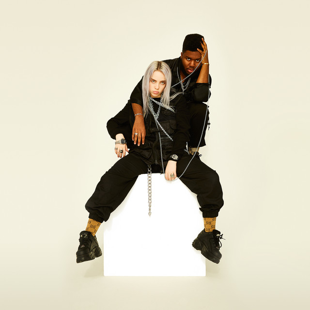 Key & BPM/Tempo of lovely (with Khalid) by Billie Eilish   Note Discover