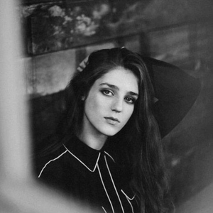 Key & BPM/Tempo of Beautiful Lies by Birdy | Note Discover