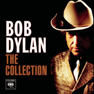 Key & BPM/Tempo of Man In the Long Black Coat by Bob Dylan | Note ...
