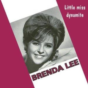 Brenda Lee - Sweet Nuthins