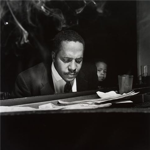 Key & BPM/Tempo of Bouncing With Bud by Bud Powell   Note ...