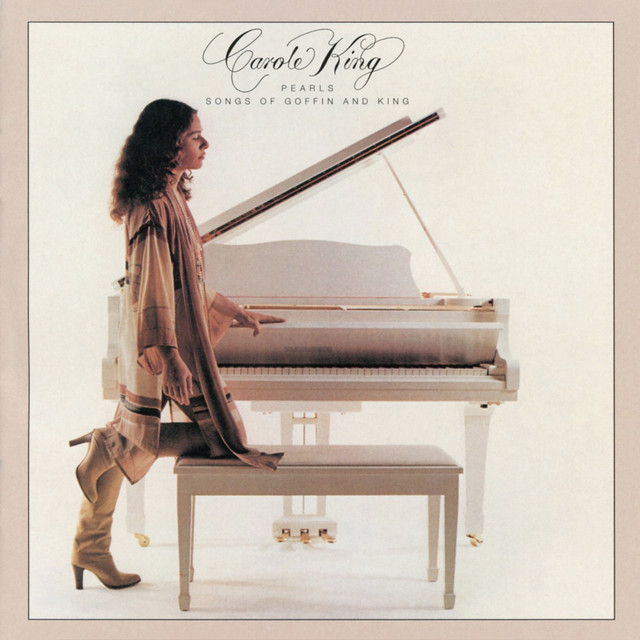 Key & BPM/Tempo of One Fine Day by Carole King | Note Discover
