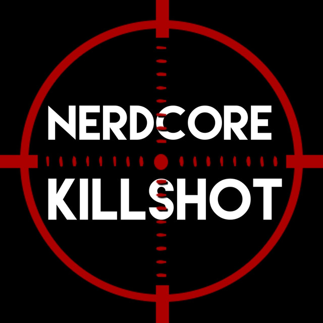 Killshot (Nerdcore) [feat. Fabvl]