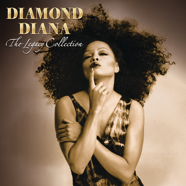Key Bpm Tempo Of You Can T Hurry Love By Diana Ross The Supremes Note Discover