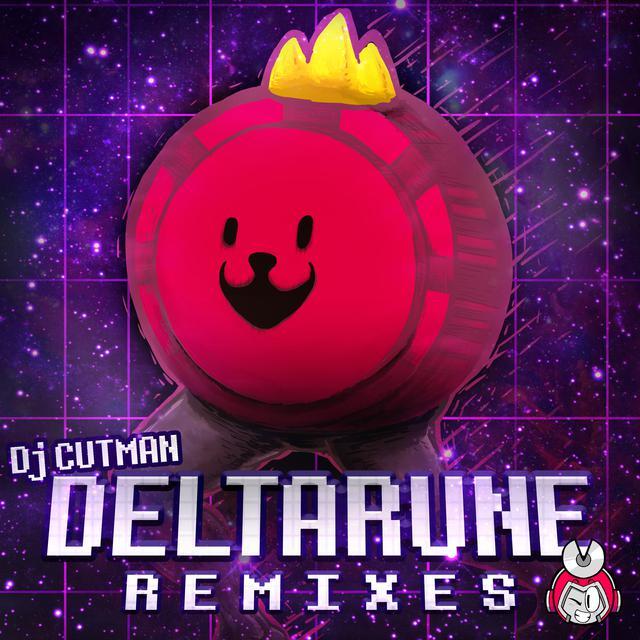 Key & BPM/Tempo of Hip Shop - LoFi Hip Hop Remix by Dj