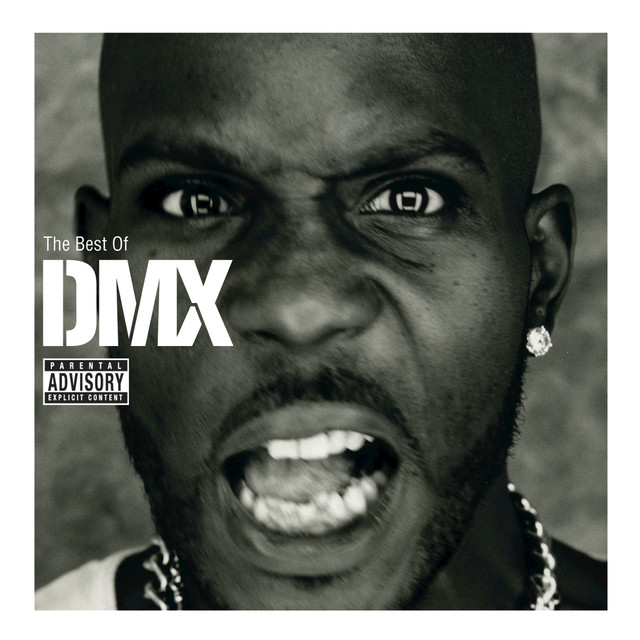 Key Bpm Tempo Of X Gon Give It To Ya By Dmx Note Discover