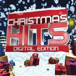 hard candy christmas dolly parton - Hard Candy Christmas