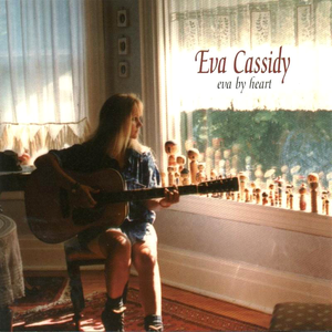EVA CASSIDY FIELDS OF GOLD PDF DOWNLOAD