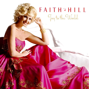 Key & BPM/Tempo of A Baby Changes Everything by Faith Hill ...