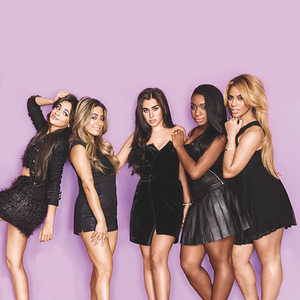 fifth-harmony-miss-movin-on-50096.jpg