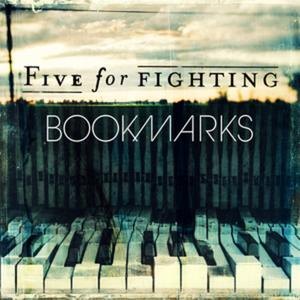 Key & BPM/Tempo of Superman by Five For Fighting | Note Discover