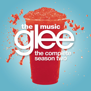 Key & BPM/Tempo of We Need a Little Christmas by Glee Cast | Note ...