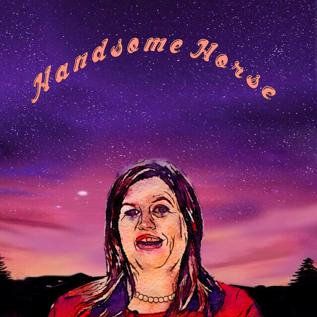 Key Bpm Tempo Of Good Ass Intro Instrumental Version By Handsome Horse Note Discover