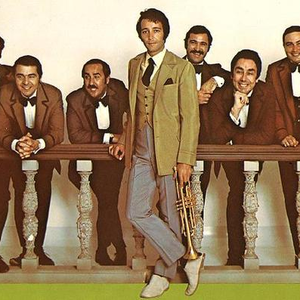 A Taste Of Honey Herb Alpert The Tijuana Brass