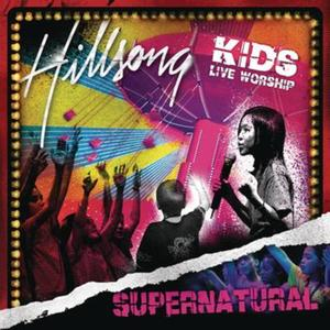 Key & BPM/Tempo of Jesus Loves Me by Hillsong Kids | Note Discover