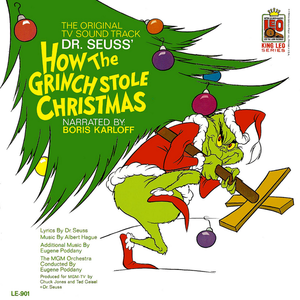 Welcome Christmas Grinch.Key Bpm Tempo Of Welcome Christmas By How The Grinch Stole