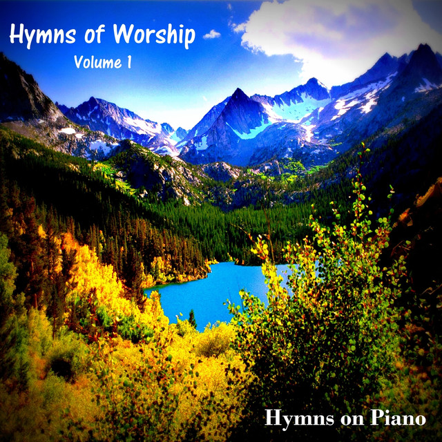 Key & BPM/Tempo of 'Tis So Sweet to Trust in Jesus by Hymns