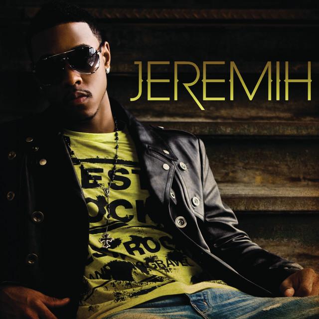 Jeremih birthday sex video — pic 8