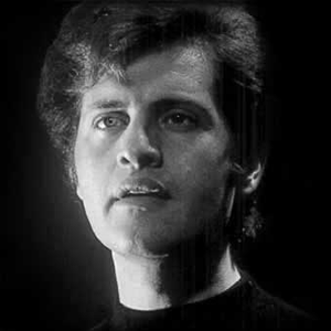 Key Bpm Tempo Of Les Champs Elysees By Joe Dassin Note Discover