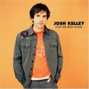 key amp bpmtempo of beautiful goodbye by josh kelley note