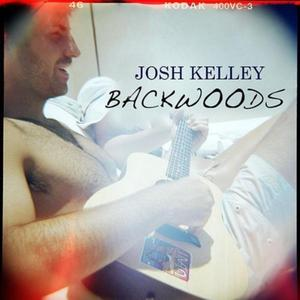 key amp bpmtempo of to remember by josh kelley note discover