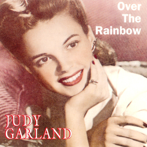 Key Bpm Tempo Of Over The Rainbow By Judy Garland Note Discover