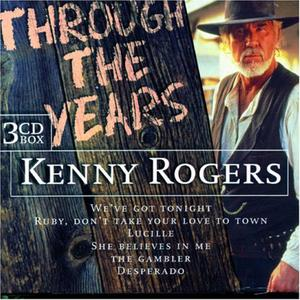 Key Bpm Tempo Of Reuben James By Kenny Rogers Note Discover