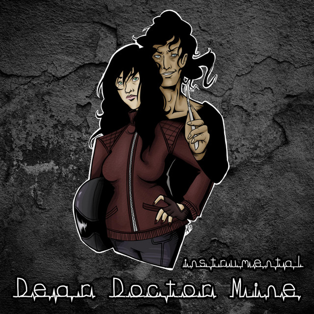 Dear Doctor Mine - Instrumental