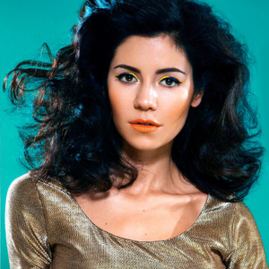 Key Bpm Tempo Of Froot By Marina And The Diamonds Note Discover