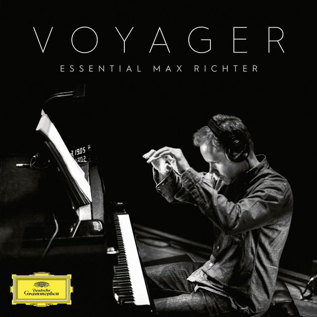 Key Bpm Tempo Of Recomposed By Max Richter Vivaldi The Four Seasons Spring 1 By Max Richter Note Discover