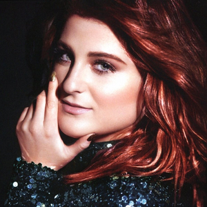 Key & BPM/Tempo of Me Too by Meghan Trainor   Note Discover