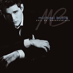 Michael Buble White Christmas.Key Bpm Tempo Of White Christmas By Michael Buble Note