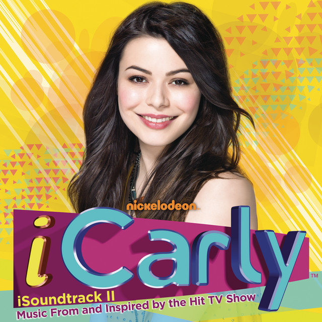 Leave It All To Me (Theme from iCarly) (feat. Drake Bell) - Billboard Remix