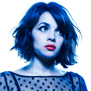 Key & BPM/Tempo of Come Away with Me by Norah Jones | Note ...