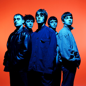 Key & BPM/Tempo of Acquiesce by Oasis | Note Discover Oasis Band 1995