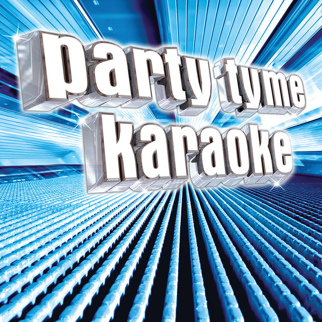 Walk The Dinosaur (Made Popular By Was Not Was) [Karaoke Version]