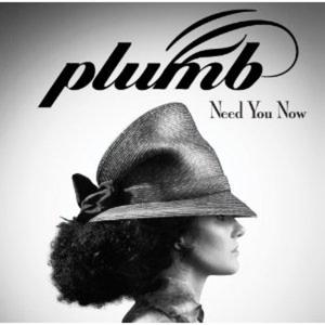 Need You Now (How Many Times)