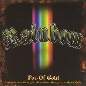 Key Amp Bpm Tempo Of Since You Ve Been Gone By Rainbow Note Discover