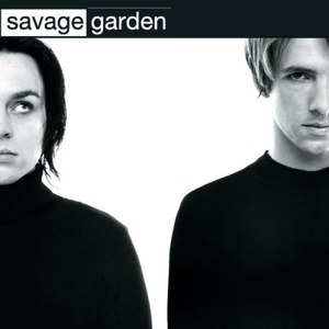 Key Bpm Tempo Of To The Moon And Back By Savage Garden Note Discover