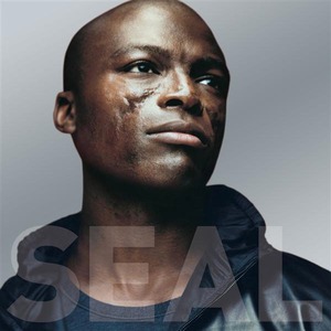 A change is going to come by seal