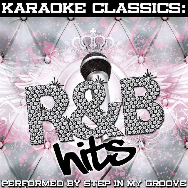 Can't Help But Wait - (Originally Performed By Trey Songz) [Karaoke Version]