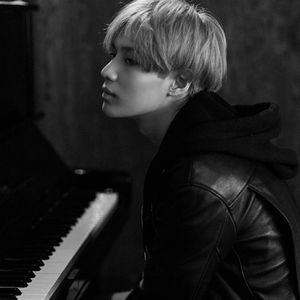Key & BPM/Tempo of Ace by Taemin | Note Discover